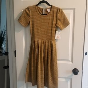 Brand new Amelia dress